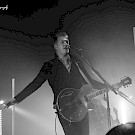Queens of the Stone Age, Veterans Memorial Coliseum, Rose Quarter, photo by James Kemp