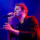 Anderson East, Revolution Hall, photo by Anthony Pidgeon