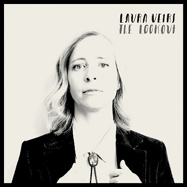 See Laura Veirs live and celebrate the release of 'The Lookout' at Mississippi Studios on May 19