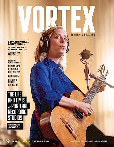 Explore the economics behind running a studio in a changing city while reading about notable spaces, producers and engineers who span all genres of the local scene in our Recording Issue.