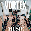 Vortex Music Magazine, Serenade
