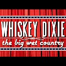 Whiskey Dixie & The Big Wet Country