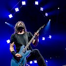 Foo Fighters, Moda Center, photo by Anthony Pidgeon