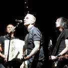 Everclear, Crystal Ballroom, photo by Christina Bay