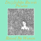 Dazzleships Records