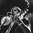 Laura Gibson, Mississippi Studios, photo by Daniel Stindt