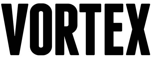 Vortex Magazine